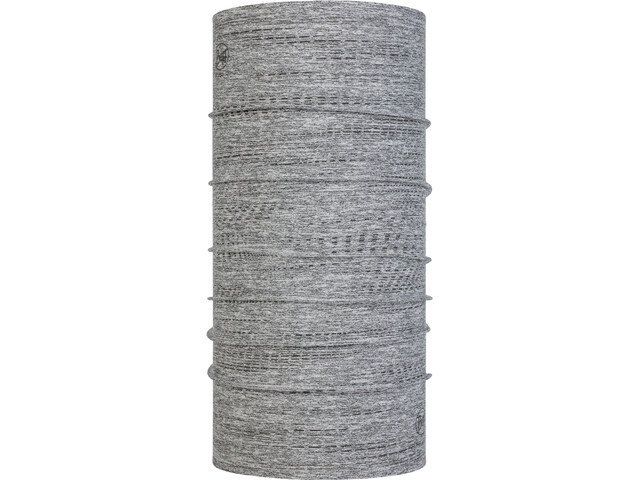 Buff Dryflx Komin, reflective-light grey